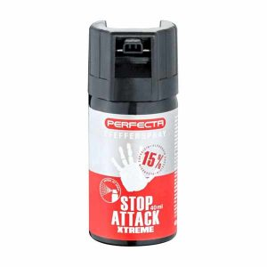 2.1906-Perfecta-Animal-Stop-Pepper-Spray-15%-OC-600x600