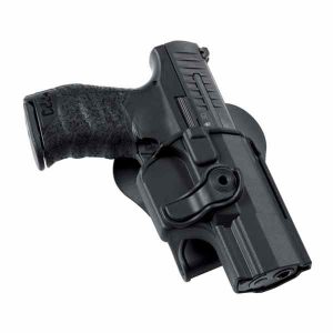 3.1523-Walther-Paddleholster-600x600
