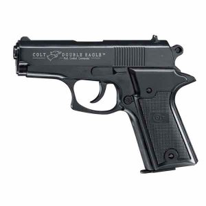 Colt-Double-Eagle-Combat-Commander-1-600x600