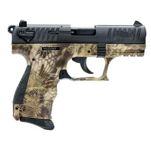 Walther-P22Q-3-600x600